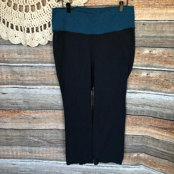 dbd71cc5c6639f PLUS SIZE High Waisted Yoga Pants! 2x XXL. M_5ab55a2e45b30c97f2231b42